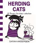 Cover image for Herding Cats