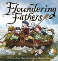 Cover image for Floundering Fathers